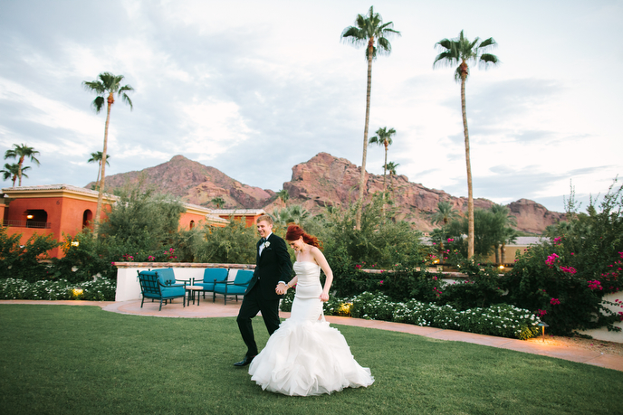 Scottsdale Montelucia Wedding -096