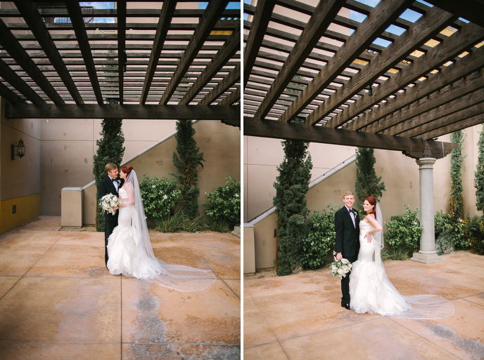 scottsdale-montelucia-Wedding-18