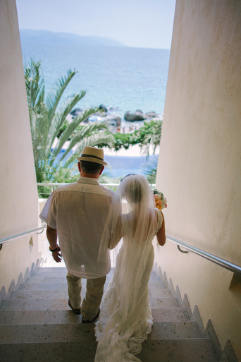 puerto vallarta villa film wedding014