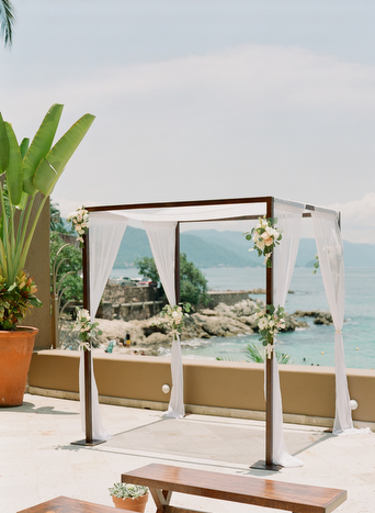 puerto vallarta villa film wedding102