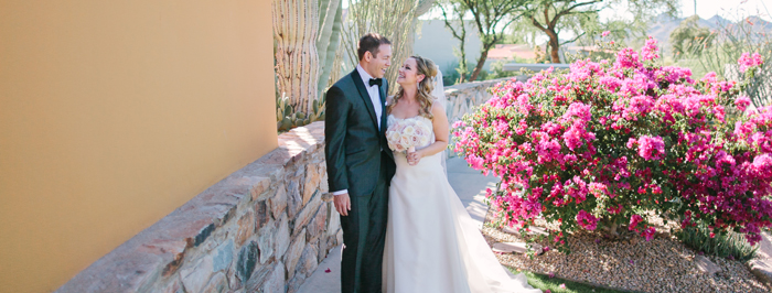 Featured Image   Melissa and Johnathan's Sanctuary Wedding